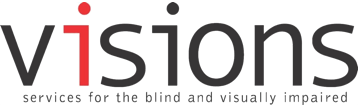 Visions Logo