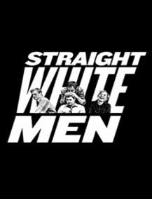 StraightWhiteMen