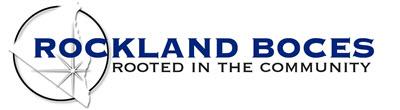 Rockland BOCES logo